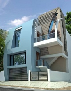 Top 57 unique house design ideas 20