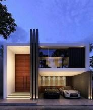 Top 57 unique house design ideas 25