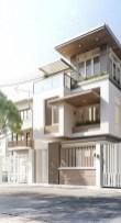 Top 57 unique house design ideas 28