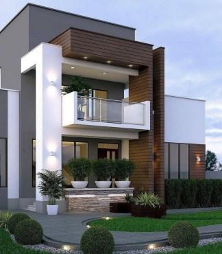 Top 57 unique house design ideas 29