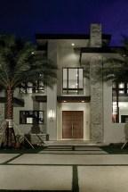 Top 57 unique house design ideas 47
