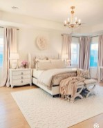 30 Newest Master Bedroom Ideas That You Will Dreaming 2