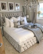 30 Newest Master Bedroom Ideas That You Will Dreaming 27