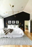 30 Newest Master Bedroom Ideas That You Will Dreaming 9