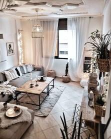 34 Ideas How To Design A Modern Living Room 26