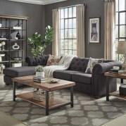 34 Ideas How To Design A Modern Living Room 29