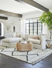 34 Ideas How To Design A Modern Living Room 3