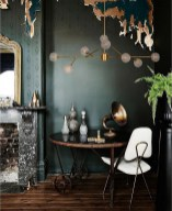 34 Photos That Will Prove Decorating With Pink And Green Is The Next Big Thing 3