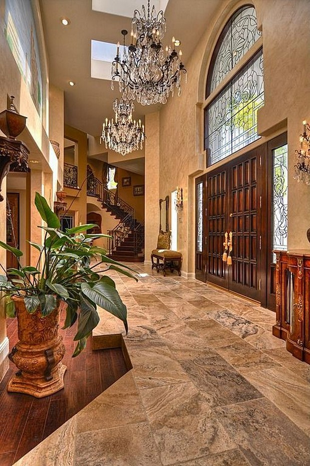 35 One Of Most Expensive Homes In The US Going Up For Auction 19