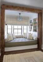 35 Romantic Bedroom Ideas 19