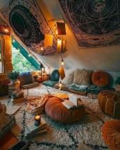 35 Romantic Bedroom Ideas 2