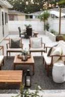 36 Stylish Pergola Ideas For Your Backyard 15