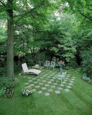 36 Stylish Pergola Ideas For Your Backyard 7