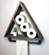 37 How To Make Open Shelving A DIY Wood Shelf Tutorial 10