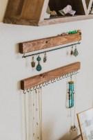 37 How To Make Open Shelving A DIY Wood Shelf Tutorial 34