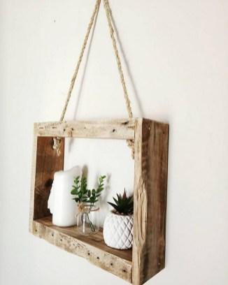 37 How To Make Open Shelving A DIY Wood Shelf Tutorial 5