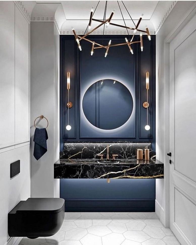 37 Incredible House Interior Design Ideas 10