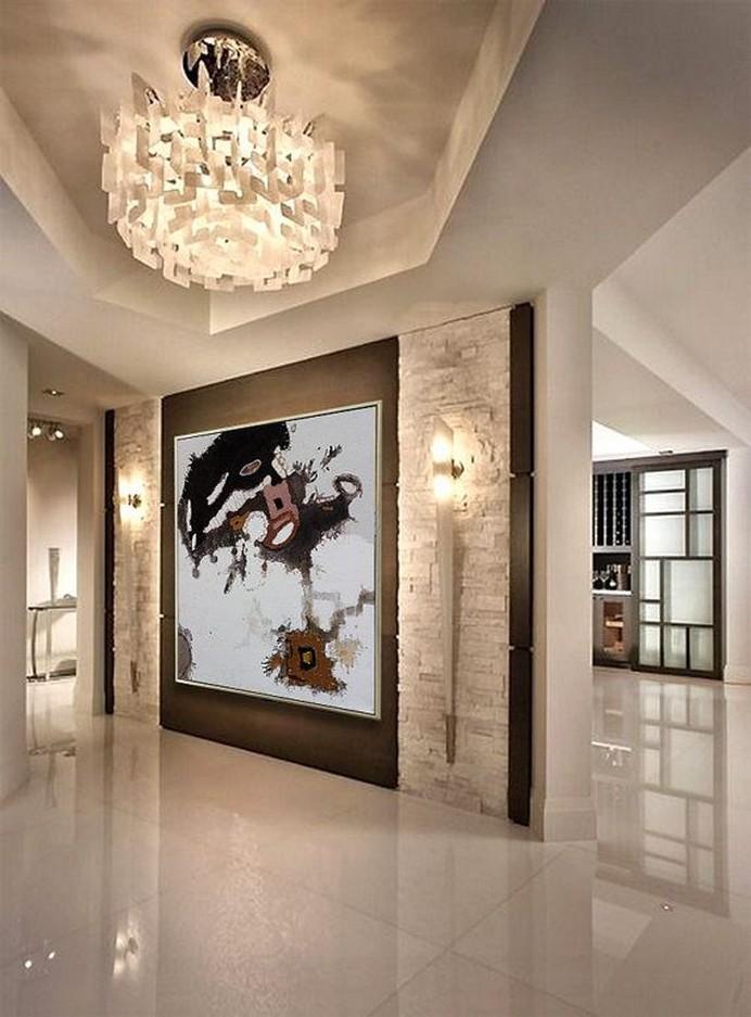 37 Incredible House Interior Design Ideas 2