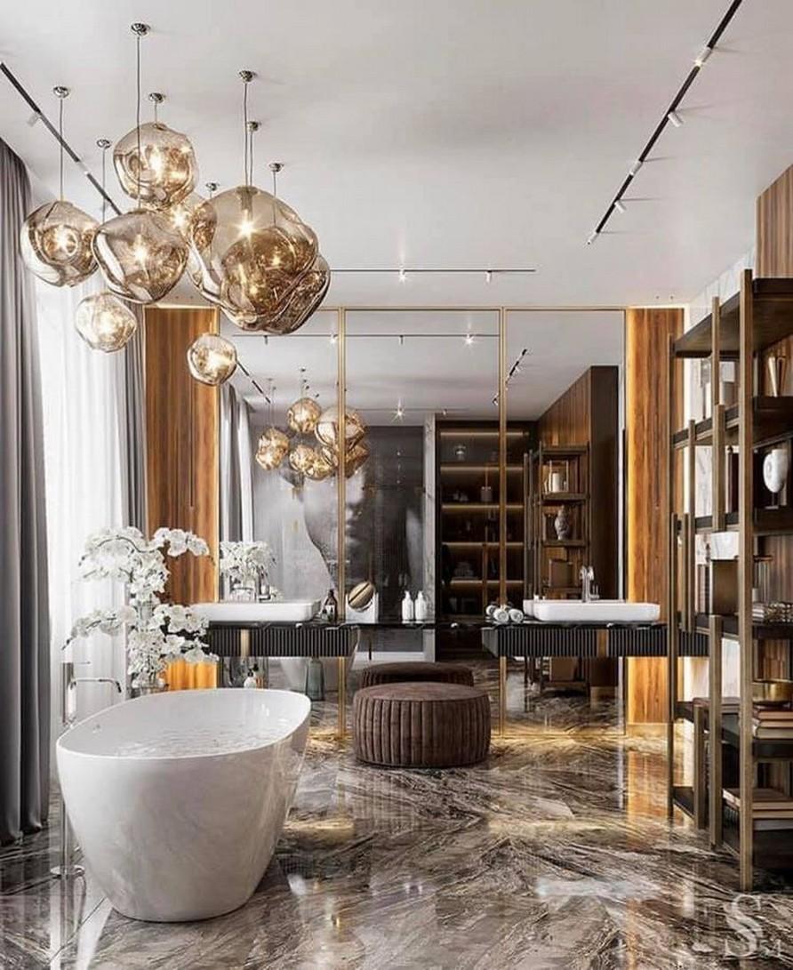 37 Incredible House Interior Design Ideas 24