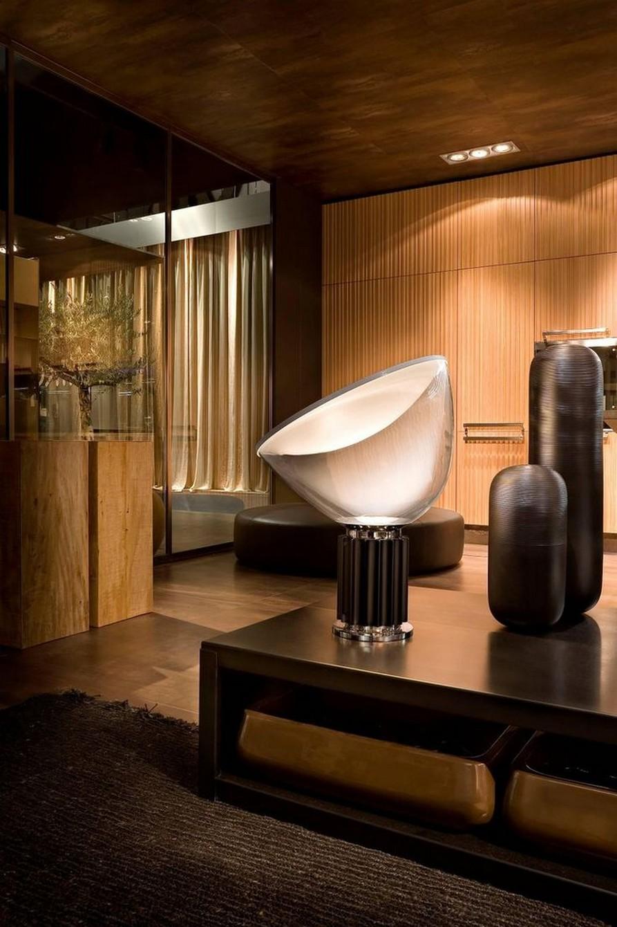 37 Incredible House Interior Design Ideas 36