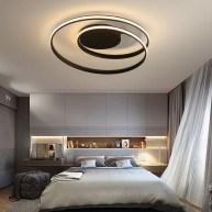 37 Men's Bedroom Ideas Masculine Interior Design Inspiration 19