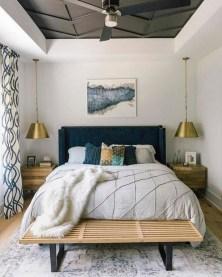 37 Men's Bedroom Ideas Masculine Interior Design Inspiration 2