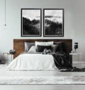 37 Men's Bedroom Ideas Masculine Interior Design Inspiration 23