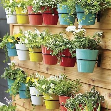 38 Farmhouse Style Front Porch Ideas 9