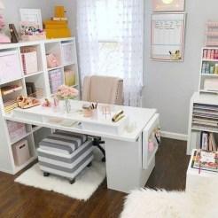 39 Ikea Home Office Ideas My New Design Studio Reveal! 13