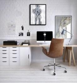 39 Ikea Home Office Ideas My New Design Studio Reveal! 22