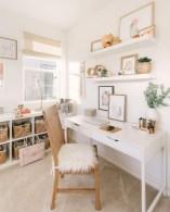 39 Ikea Home Office Ideas My New Design Studio Reveal! 23