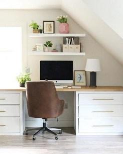 39 Ikea Home Office Ideas My New Design Studio Reveal! 33