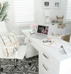 39 Ikea Home Office Ideas My New Design Studio Reveal! 5