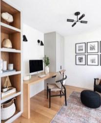 39 Ikea Home Office Ideas My New Design Studio Reveal! 6