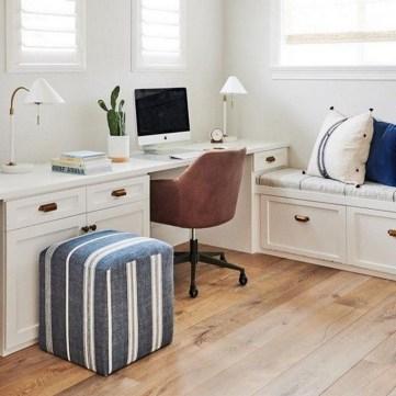 39 Ikea Home Office Ideas My New Design Studio Reveal! 8