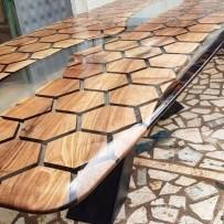 39 Impressive Wood Working Table Simple Ideas 1