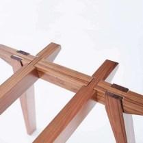 39 Impressive Wood Working Table Simple Ideas 23