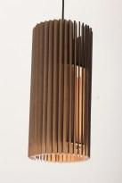 39 Impressive Wood Working Table Simple Ideas 27
