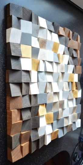 39 Impressive Wood Working Table Simple Ideas 35