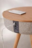 39 Impressive Wood Working Table Simple Ideas 38