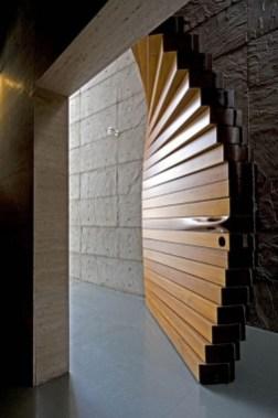 39 Impressive Wood Working Table Simple Ideas 5