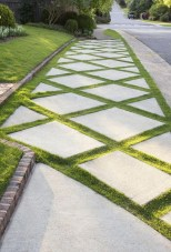 39 The Best Ideas For Garden Paths And Walkways 19