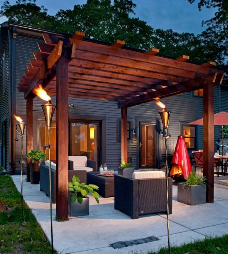 39 Luxury Small Homes 23