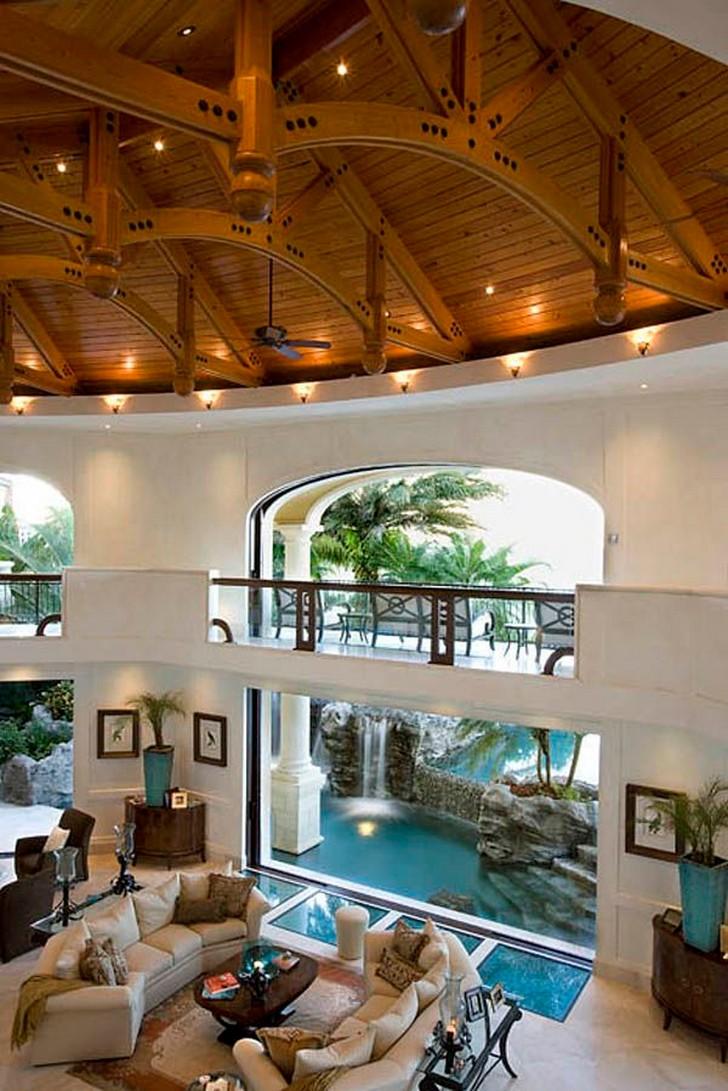 Turks And Caicos: YellowStone Club