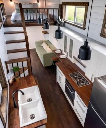 40 Tiny House Storage Ideas & Hacks Extra Space Storage 24