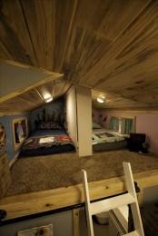 40 Tiny House Storage Ideas & Hacks Extra Space Storage 26