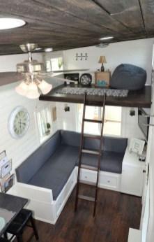 40 Tiny House Storage Ideas & Hacks Extra Space Storage 3