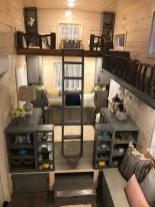 40 Tiny House Storage Ideas & Hacks Extra Space Storage 30