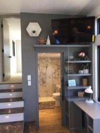 40 Tiny House Storage Ideas & Hacks Extra Space Storage 31