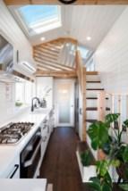40 Tiny House Storage Ideas & Hacks Extra Space Storage 36